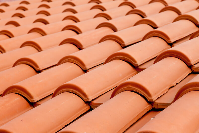 Tile Roofing Chelmsford Essex